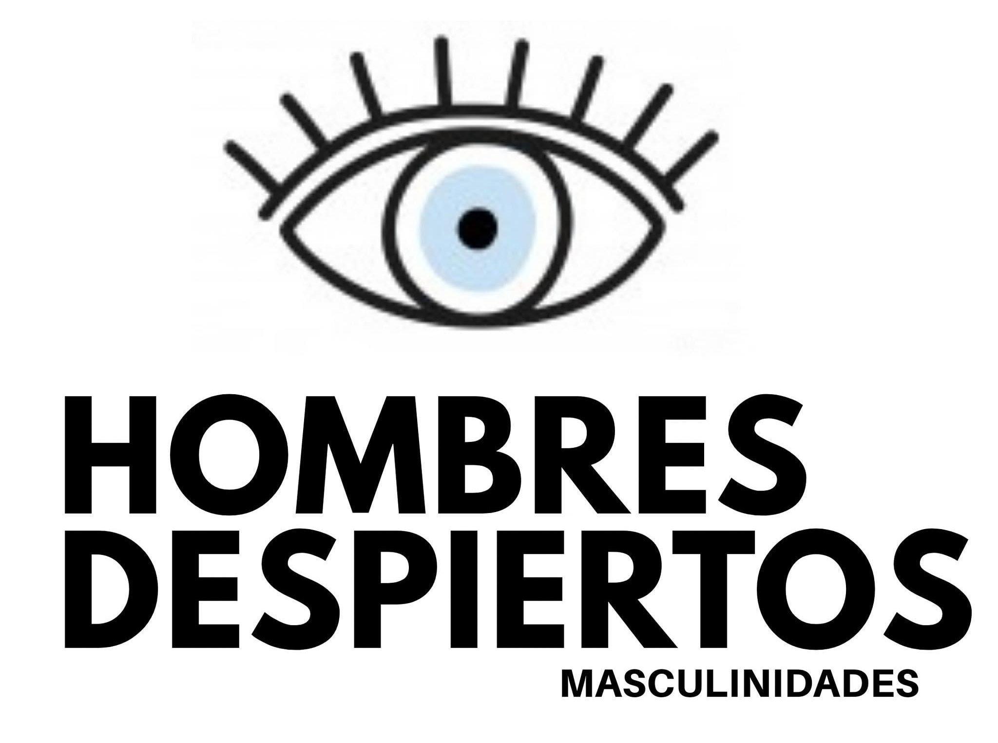 HOMBRES DESPIERTOS
